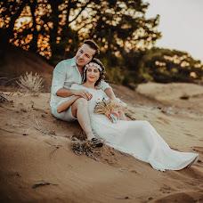 Wedding photographer Mustafa Kaya (muwedding). Photo of 27.02.2019