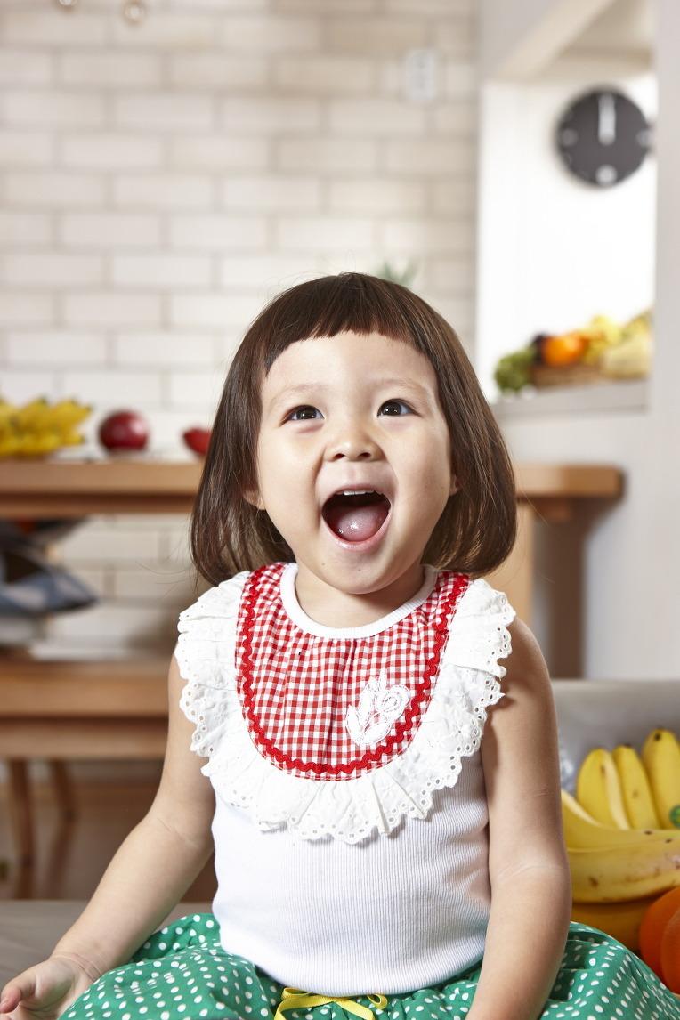 """Đâu kém cạnh bố mẹ là sao lớn xứ Hàn, các thiên thần nhí này cũng """"nổi như cồn"""", vang danh khắp mọi nơi - Ảnh 33."""