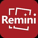 Remini - Photo Enhancer icon