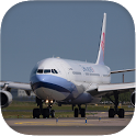Flight Simulator: City Plane icon