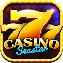 SEASTAR Casino icon
