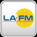 La F.m. icon