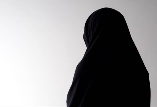6801fb9bbaf Cape Town principal vetoed after claiming wearing a hijab during Ramadan is  not compulsory