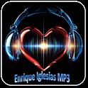 Enrique Iglesias Songs icon