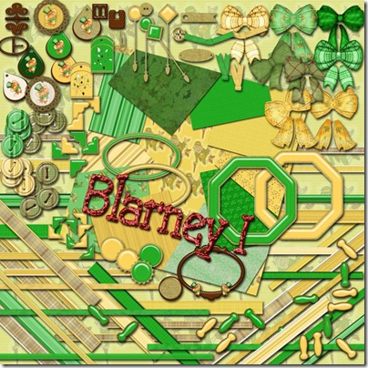 aD_Blarney1_preview