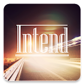 Intend Ministries