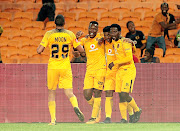 Ryan Moon (29), Philani Zulu (22), and Siphelele Ntshangase (5) could be offloaded, leaving Dumsani Zuma, second from right, behind.