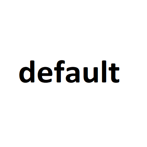 Default communication system app for users - Apps on Google