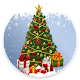 Download Christmas 2018 - Whatsapp Stickers, Countdown For PC Windows and Mac