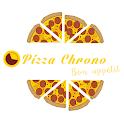 PIZZA CHRONO icon