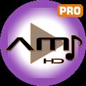 AMI Player Pro icon