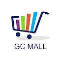 GC Mall icon