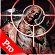 Zombie Encounter Trigger APK