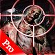 Zombie Encounter Trigger APK