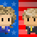 Campaign Clicker - Androidアプリ