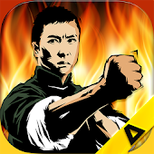 Wing Chun Training Jeet Kune Do Learn Self Defense