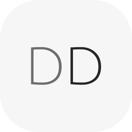 DAILY DAY - D-Day Schedule Widget file APK for Gaming PC/PS3/PS4 Smart TV