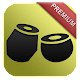 Rhythm with Tabla & Tanpura PREMIUM Download for PC Windows 10/8/7