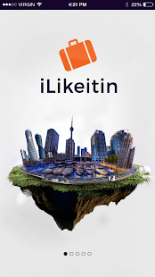 ilikeitin- screenshot thumbnail