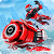 Riptide GP: Renegade file APK Free for PC, smart TV Download