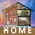 Home Design : Amazing Interiors apk