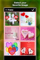 Stylish Name Maker - screenshot thumbnail 02