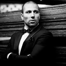 Wedding photographer Anton Podolskiy (podolskiy). Photo of 23.05.2017