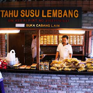 P0066-Tahu Susu Lembang (gpii) (px).jpg