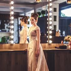 Wedding photographer Roman Salyakaev (RomeoSalekaev). Photo of 13.06.2016