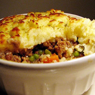Shepards Pie Recipes.