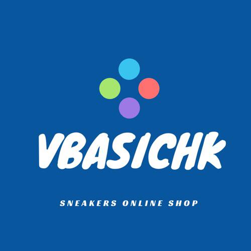vbasichk