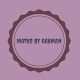 MATHS BY RAHMAN Download on Windows
