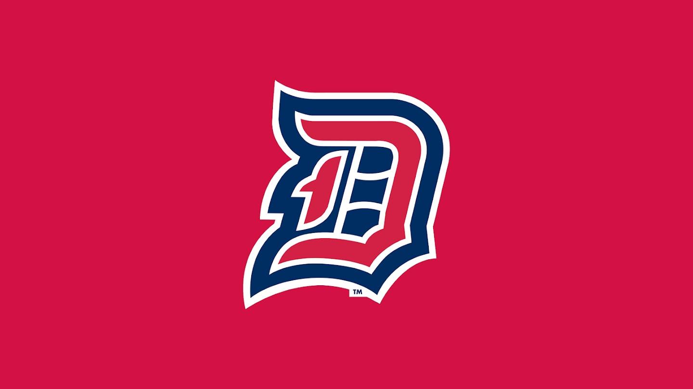 Watch Duquesne Dukes men's basketball live