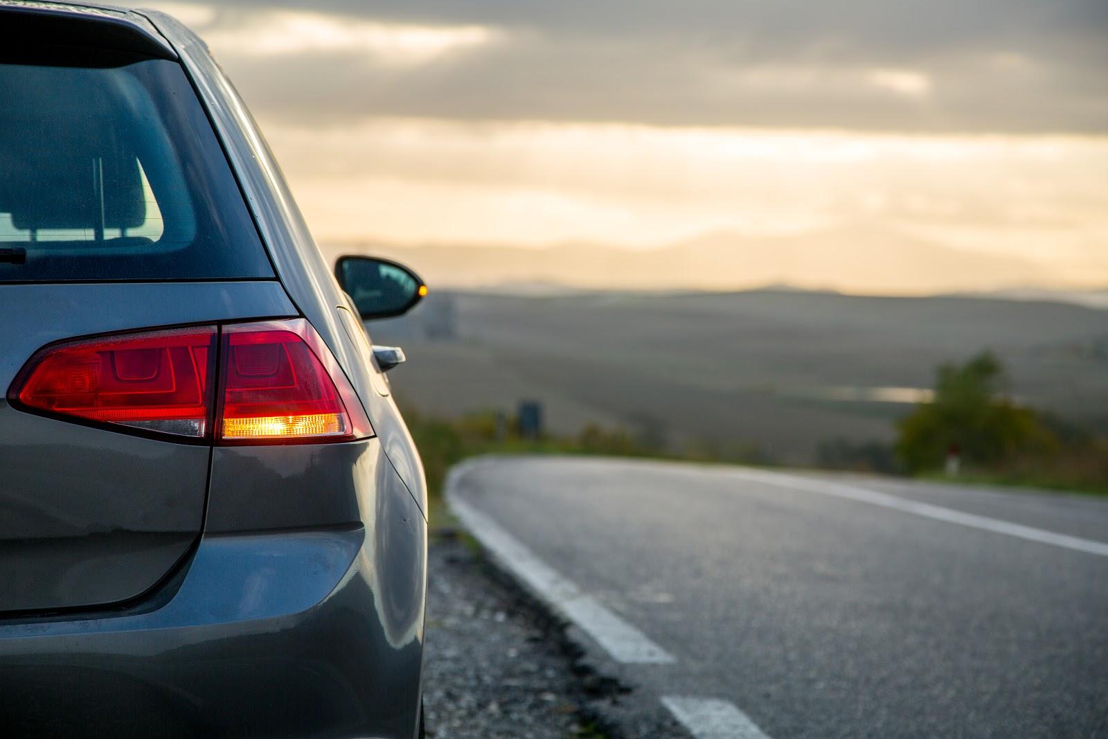 seguro de frota de automóveis