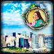 City Photo Editor Download on Windows