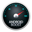 Android SpeedUp Booster