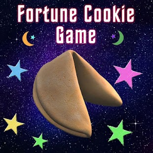 Fortune Cookie- screenshot thumbnail
