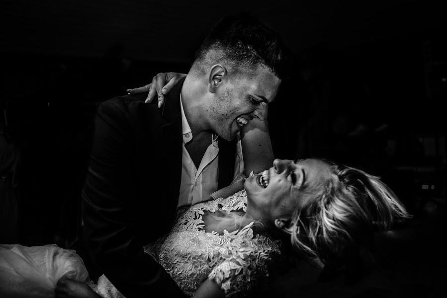 Wedding photographer Sara Sganga (sarasganga). Photo of 29.08.2016