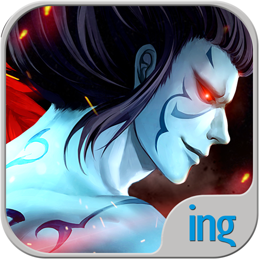 Quỷ Chiến Tam Quốc - Halloween (game)