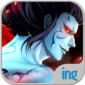 Quỷ Chiến Tam Quốc – Halloween for PC and MAC