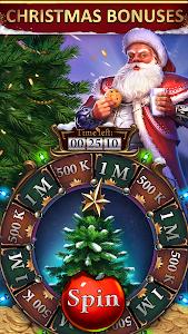 Scatter Slots: Free Fun Casino v1.12.0