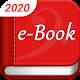 EBook Reader & PDF Reader Download on Windows
