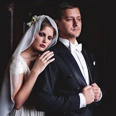 Wedding photographer Aleksey Nikitin (AlexeyNikitin). Photo of 24.12.2012