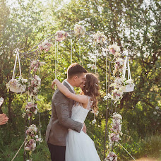 Wedding photographer Ivan Antipov (IvanAntipov). Photo of 11.03.2017