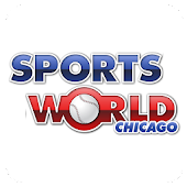 Sports World Chicago
