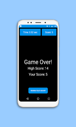 Tappy Tap- The Game screenshots 3