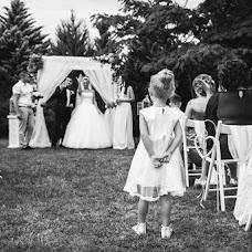 Wedding photographer Irina Lepinskaya (lepinskaya). Photo of 17.11.2018