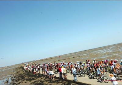 """Franse minister van Sport is duidelijk: """"Tour de France kan achter gesloten deuren gereden worden"""""""