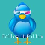 Unfollow Twitter Users 1.3.0
