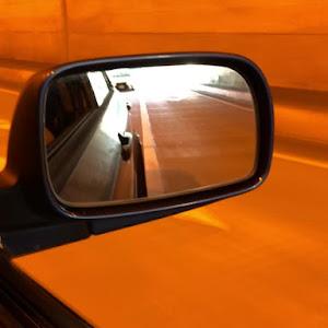 トルネオ CL1 のカスタム事例画像 、。さんの2020年10月25日18:03の投稿